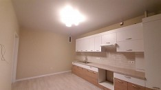 Vânzare apartament cu 2 camere! Prețul 56300! Кишинёв мун.
