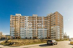 Vânzare, varianta albă Ciocana, 102.4m2 cu prețul de 51200 Кишинёв мун.