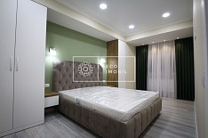 Vânzare apartament de lux cu 3 camere. Sect. Centru 71300 euro. Кишинёв мун.