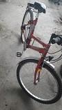 велосипеды Вулканешты