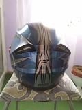 продается шлем Вулканешты