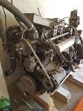 Продам двигатель Вулканешты