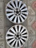 Диски Volkswagen R17 Григориополь