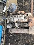 Motor gaz 53 Бричаны