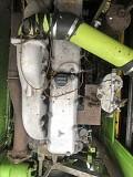 Motor OM 360 mercedes Бричаны