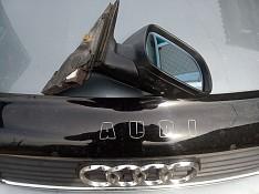 Oglinda dreapta Audi A4 1995-2000 Яловены