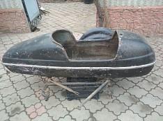 недорого коляска на яву Вулканешты