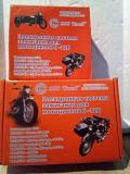 Электронное зажигание мотоцикла ! БСЗ Сороки