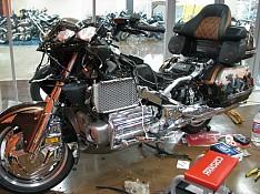 Разборка мотоциклов и скутеров dezmembrari - motociclete  - ATV -Scutere Кишинёв мун.