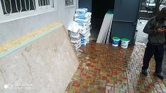 Грузчики подем материла вынос и вывоз строй мусора!!!! Кишинёв мун.