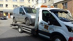 Evacuator  Garantam cel mai bun pret din Chisinau si MD , 24/7 Кишинёв мун.