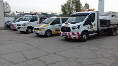 Tractare auto - evacuator auto - moldova 24/24  tractare in orice raza a orasului !! Кишинёв мун.