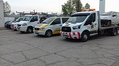 Evacuator  garantam cel mai bun pret Кишинёв мун.