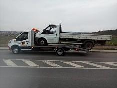 Evacuator  Garantam cel mai bun pret din Chisinau si MD Кишинёв мун.