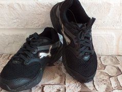 Фирменная обувь 30, 31, 32 р Кишинёв мун.