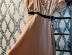 Очень красивое лёгкое платье Chișinău mun.
