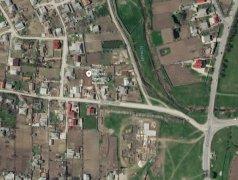 Lot de teren Orasul Singera , mun Chisinau Кишинёв мун.