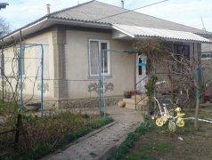 Продам дом в городе Рышканы Рышканы