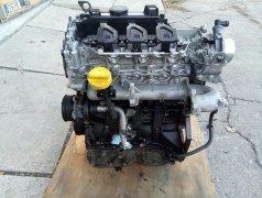 Dezmembrare motor 2.0 diesel vivaro primastar trafic Кишинёв мун.