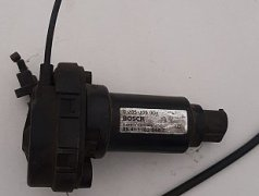 Электропривод круиз контроля BMW E-38 1994-2001 Кишинёв мун.