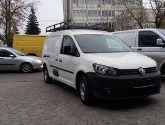Багажник/Bagazhnik/Portbagaj/Suport pentru acoperiş Volkswagen Caddy Maxi, adus din Germania Кишинёв мун.