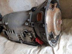 коробка передач автомат  Cutie de viteze automată   Vito  Viano  Sprinter Кишинёв мун.