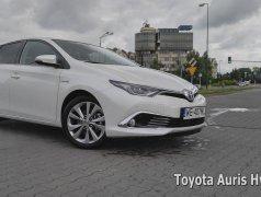 Piese Toyota Auris 2013-2018 Кишинёв мун.