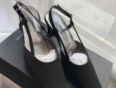 Обувь 37р Кишинёв мун.