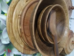 Lucrari din lemn pentru bucatarie Кишинёв мун.