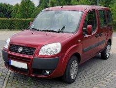 Fiat doblo 1.3 diesel.зап.части б/у Бельцы мун.