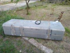Rezervuar de motorina(топливныи бак) 500 litri Кишинёв мун.