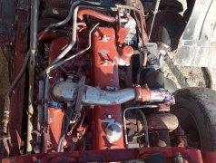 Motor pentru Iveco, Zil, Renault.. sedlo și bac de MAN de 500 litri. Теленешты