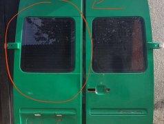 Sprinter TDI ;CDI ; LT 28; LT 35 : stecla ushei stinga 250 Lei Кишинёв мун.