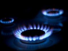 Подключение газовых плит, варочных панелей Кишинёв мун.