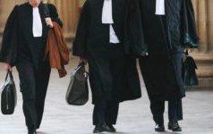 Юрист по разводу и разделу имущества Кишинёв мун.