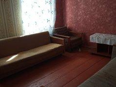 1-la apartament, 27 m², 1/2 et. Tiraspol mun.