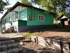 Casă in Raionul Straseni, satul Scoreni, 47ari11500e Chișinău mun.