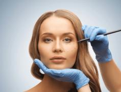 Центр челюстно-лицевой хирургии Кишинёв мун.