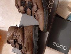 Качественная обувь для детей Кишинёв мун.