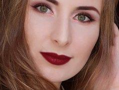 Профессиональный макияж Taraclia