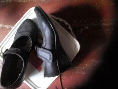 Обувь разного размера от 50 л. Для женщин и мужчин Бельцы мун.