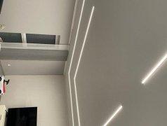 Натяжные потолки, натяжной потолок комрат, кагул Комрат