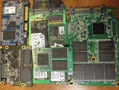 Восстановление Информации, Данных c USB, HDD, FLAS Кишинёв мун.