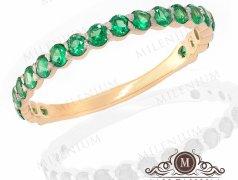 Золотое кольцо  . Артикул I-0006/(6) Бельцы мун.