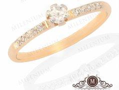 Золотое кольцо  . Артикул I-0119 Бельцы мун.