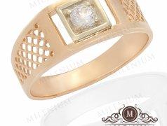Золотое кольцо. Артикул I-0130 Бельцы мун.