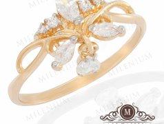 Золотое кольцо. Артикул I-0164 Бельцы мун.