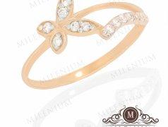 Золотое кольцо. Артикул I-0173 Бельцы мун.