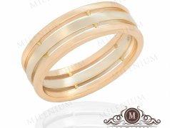 Золотое кольцо. Артикул VP0009 Бельцы мун.