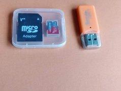 Microsd Flash USB 64 GB доставка из г.Кагул